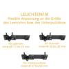 LEUCHTENFIX_flexible_Größe